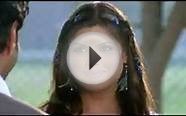 Mera Pind Mera Home - College (Video Full Song)